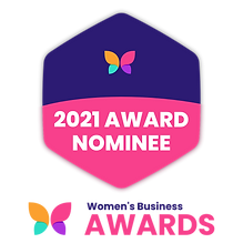 Award Nominee Badge.png