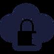 locked-cloud_edited_edited.png