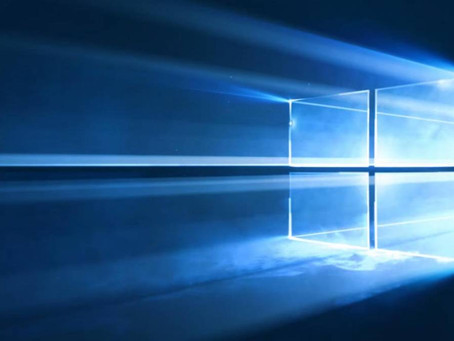 Microsoft está levando o Windows Defender para o macOS
