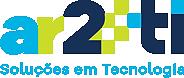 _ar2ti-logo.png