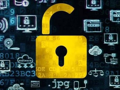 Bug grave do Chromium para Android permitia roubo de dados pessoais pelo WebView