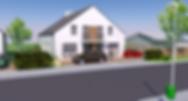 Komplexné_riešenie_2020-01-14_1403000000