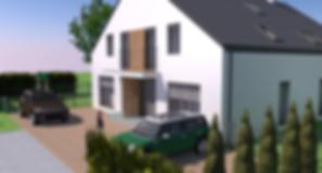 Komplexné_riešenie_2020-01-14_1704220000