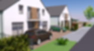 Komplexné_riešenie_2020-01-14_1651570000