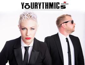 Yourythmics 2.jpg