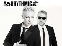 Eurythmics Final.jpg