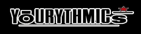 yourythmics logo 2.png