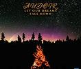 AUDOIR-LetOurDreamsFallDown.webp