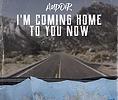 AUDOIR-ImComingHomeToYouNow.webp