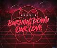 AUDOIR-BurningDownOurLove.webp