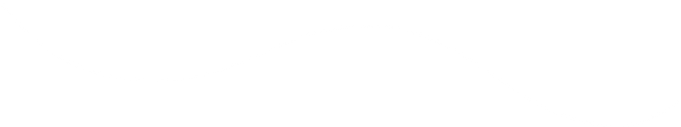 Wave_White_bottom_right_shape_02.png