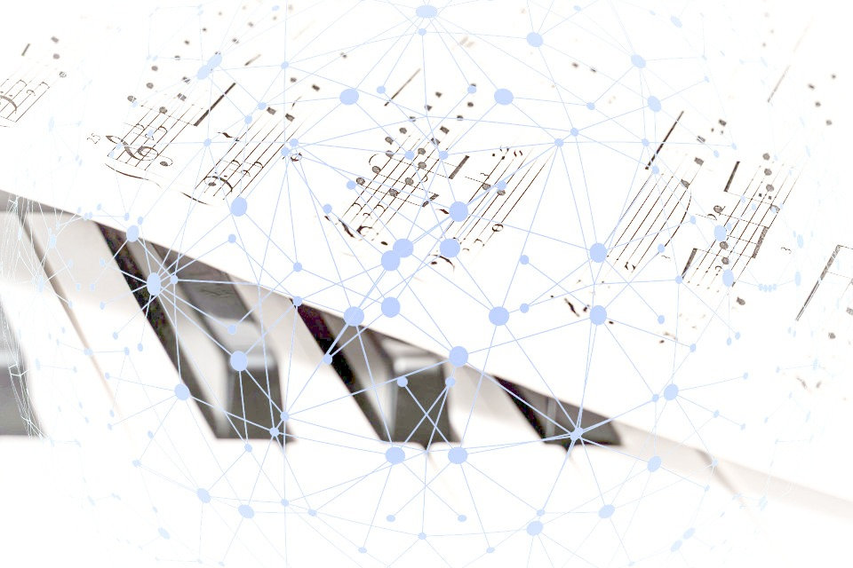 NetworkPiano_edited.jpg