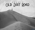 AUDOIR-OldDirtRoad.webp