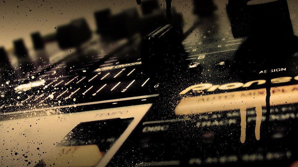 Music-Artist-Wallpaper-17.jpg