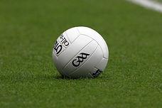 Gaelic-football-generic-ball-640x426.jpg