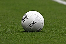 Gaelic-football-generic-ball-640x426.jpg