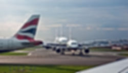 Take_off_queue_Heathrow.jpg