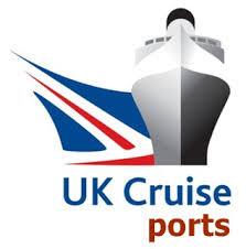seaport transfers.jpg