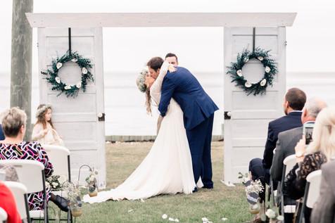 Amanda and Brenton's Wedding Gallery-183