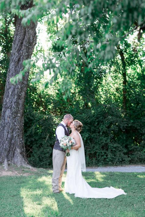 Summer and Devlyn Wedding  Sneak Peek-6.