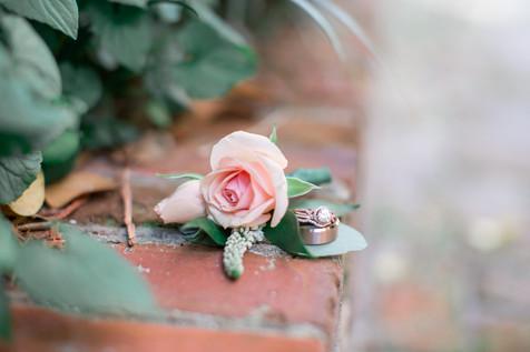 Bianca and Connor's Wedding Sneak Peek-5