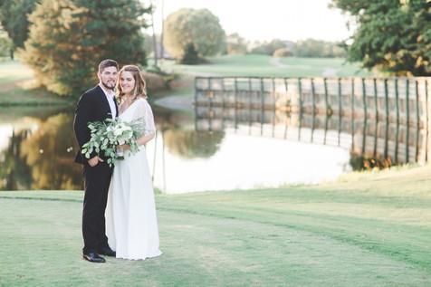 Kenny and Sarah Crump Wedding Photos-332
