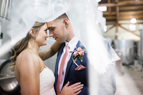 Carly and Ryan's Wedding Gallery-399.jpg