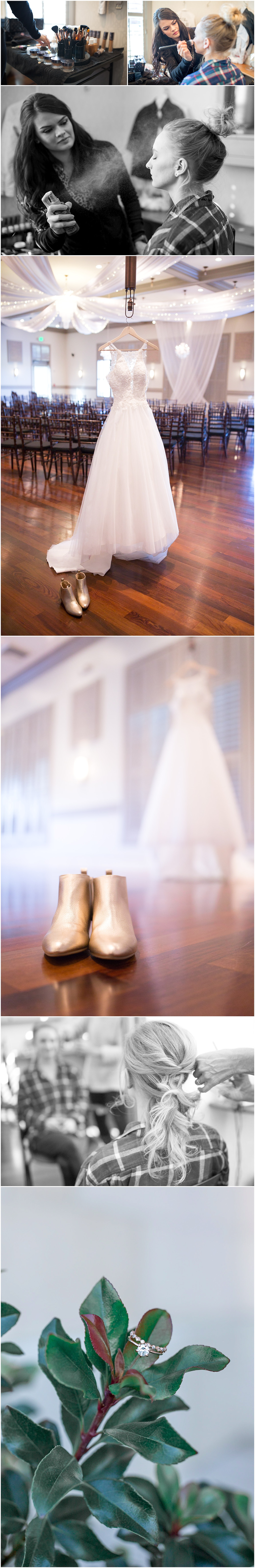 Virginia Wedding Photography, Chesapeake Wedding Photographer, Virginia Beach Wedding Photographer