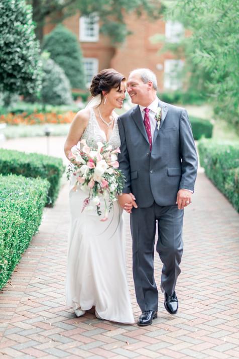 Nancy and Jeff's Wedding-3.jpg