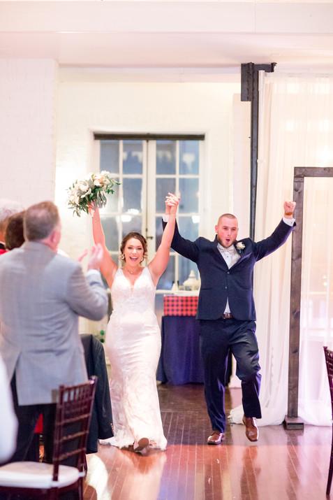 Evan and Adam's Wedding Sneak-28.jpg