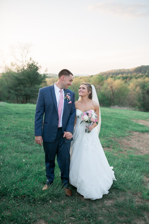 Carly and Ryan's Wedding Gallery-609.jpg