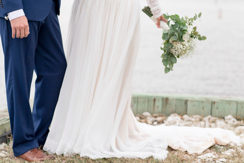 Amanda and Brenton's Wedding Gallery-223