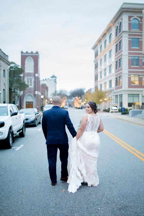 Evan and Adam's Wedding Sneak-32.jpg