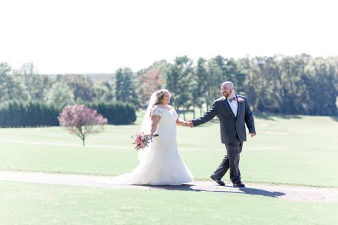 Lilly and Seth's Wedding -8.jpg