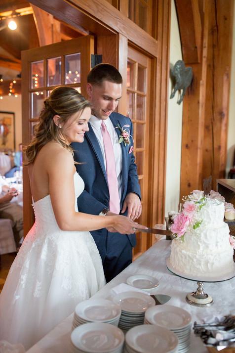 Carly and Ryan's Wedding Gallery-535.jpg