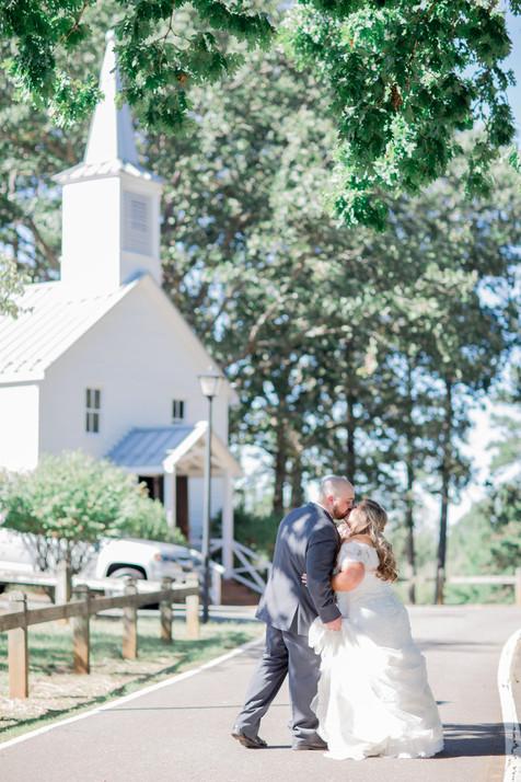 Lilly and Seth's Wedding -12.jpg