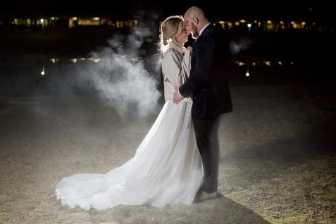 Kord and Kelly's Wedding Sneak Peek-958.