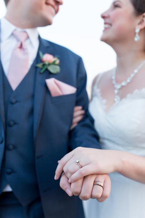 Bianca and Connor's Wedding Sneak Peek-8