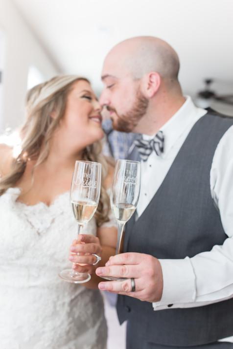 Lilly and Seth's Wedding -13.jpg