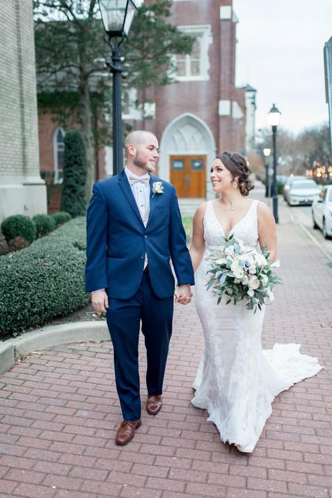 Evan and Adam's Wedding Sneak-23.jpg