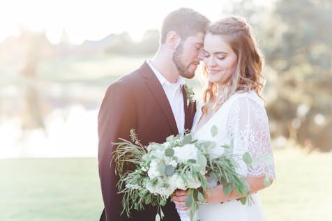 Kenny and Sarah Crump Wedding Photos-329