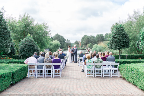 Nancy and Jeff's Wedding-1.jpg