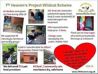 Project Wildcat 18-19.JPG