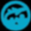 Tweeling_Vakanties_ICON_Kleur_Transparan