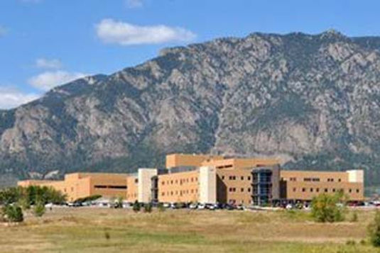 Fort Carson Project Management