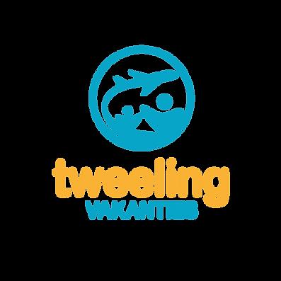 Tweeling_Vakanties_Kleur_Transparant_750