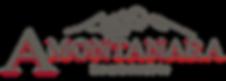 Logo Amontanara.png