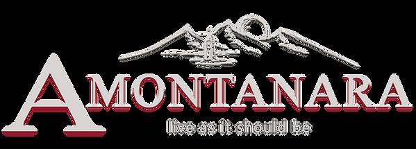 Logo Amontanara 3.png