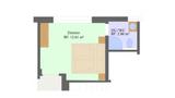 Standart Komfortzimmer.png