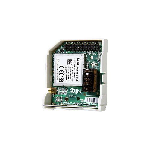 GSM-350 (MODULE GSM/GPRS FOR THE PM EXPRESS)